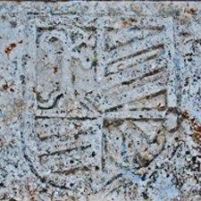 Escudo Heraldico Cubillo de la Uceda