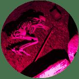 Reconstruccion 3D Arqueologia