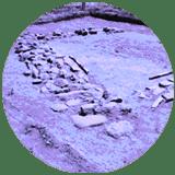 boton-excavacion-servicio