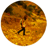 Prospeccion Arqueologica