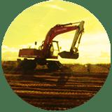boton-seguimiento-servicios