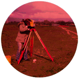 Levantamiento Topografico Arqueologia