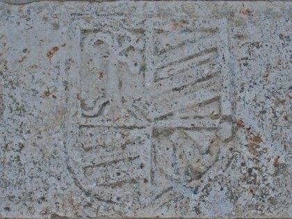 Seguimiento Arqueologico en El Cubillo de la Uceda (Guadalajara)