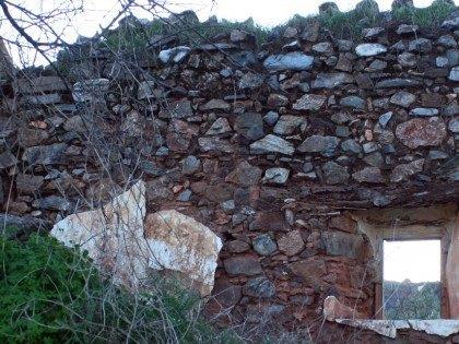 Prospección Arqueológica en Malaga: Guaro-Monda