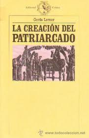 libro_critica
