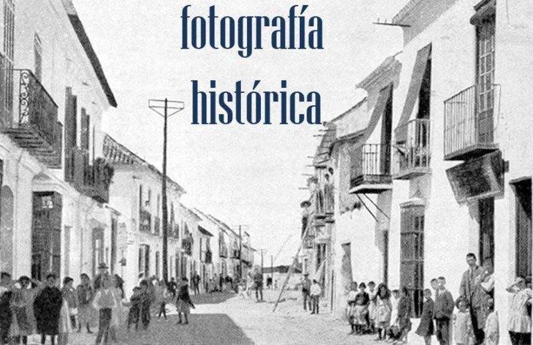 Calle Real de Estepona. Legado Temboury