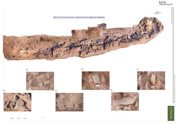 C:Userslourdes LURELURE ArqueologiaPRESUPUESTOSPRESUPUESTOS