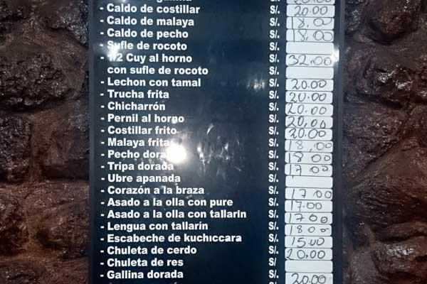 menu-cuzco