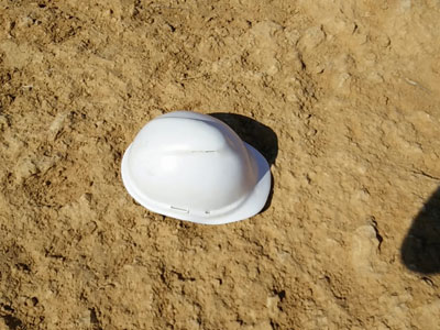 casco-ingeniero-arqueologia