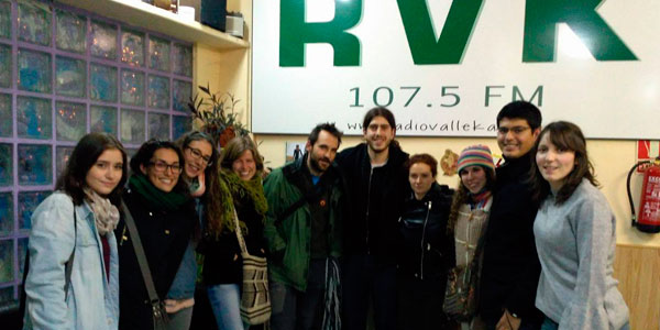 equipo-dolmenica-radio-vallekas